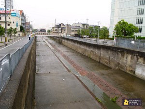 20130622_canal