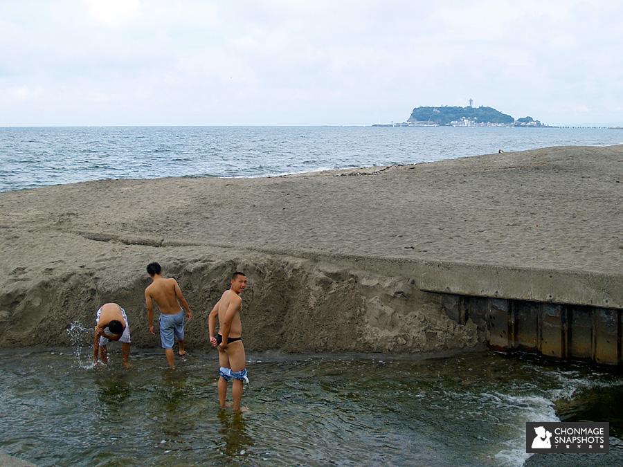20130719121804_enoshima_beach
